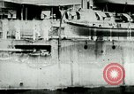 Image of USS Oregon New York City USA, 1898, second 7 stock footage video 65675065289
