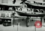 Image of USS Oregon New York City USA, 1898, second 8 stock footage video 65675065289