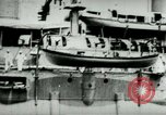 Image of USS Oregon New York City USA, 1898, second 9 stock footage video 65675065289