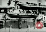 Image of USS Oregon New York City USA, 1898, second 10 stock footage video 65675065289