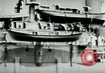 Image of USS Oregon New York City USA, 1898, second 11 stock footage video 65675065289