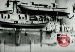 Image of USS Oregon New York City USA, 1898, second 12 stock footage video 65675065289