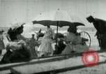 Image of Fashionably dressed women Coney Island New York USA, 1898, second 3 stock footage video 65675065290
