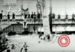 Image of Sutro Baths San Francisco California USA, 1897, second 8 stock footage video 65675065293