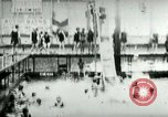 Image of Sutro Baths San Francisco California USA, 1897, second 12 stock footage video 65675065293