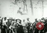 Image of blanket toss Tampa Florida USA, 1898, second 7 stock footage video 65675065294