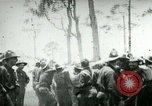 Image of blanket toss Tampa Florida USA, 1898, second 10 stock footage video 65675065294
