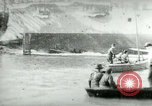 Image of launching of warship United States USA, 1898, second 10 stock footage video 65675065297