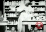 Image of Thomas A Edison West Orange New Jersey USA, 1898, second 1 stock footage video 65675065298