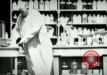 Image of Thomas A Edison West Orange New Jersey USA, 1898, second 7 stock footage video 65675065298