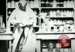 Image of Thomas A Edison West Orange New Jersey USA, 1898, second 8 stock footage video 65675065298
