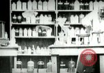Image of Thomas A Edison West Orange New Jersey USA, 1898, second 11 stock footage video 65675065298