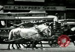 Image of  Broadway at 14th Street New York City USA, 1898, second 3 stock footage video 65675065299