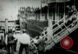 Image of Ninth Cavalry Cuba, 1898, second 1 stock footage video 65675065301