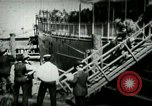 Image of Ninth Cavalry Cuba, 1898, second 2 stock footage video 65675065301