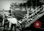 Image of Ninth Cavalry Cuba, 1898, second 3 stock footage video 65675065301