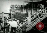 Image of Ninth Cavalry Cuba, 1898, second 4 stock footage video 65675065301