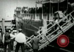 Image of Ninth Cavalry Cuba, 1898, second 5 stock footage video 65675065301