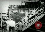 Image of Ninth Cavalry Cuba, 1898, second 6 stock footage video 65675065301