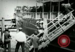 Image of Ninth Cavalry Cuba, 1898, second 7 stock footage video 65675065301