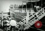 Image of Ninth Cavalry Cuba, 1898, second 8 stock footage video 65675065301