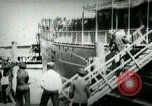 Image of Ninth Cavalry Cuba, 1898, second 9 stock footage video 65675065301
