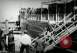 Image of Ninth Cavalry Cuba, 1898, second 10 stock footage video 65675065301