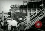 Image of Ninth Cavalry Cuba, 1898, second 11 stock footage video 65675065301