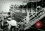 Image of Ninth Cavalry Cuba, 1898, second 12 stock footage video 65675065301