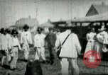 Image of Cuban refugees Cuba, 1898, second 2 stock footage video 65675065302