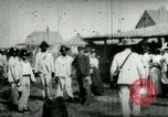 Image of Cuban refugees Cuba, 1898, second 3 stock footage video 65675065302