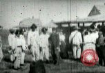 Image of Cuban refugees Cuba, 1898, second 9 stock footage video 65675065302