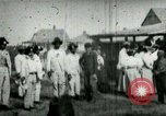 Image of Cuban refugees Cuba, 1898, second 11 stock footage video 65675065302