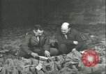 Image of Salt Mines Merkers Germany, 1945, second 7 stock footage video 65675065308