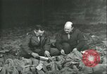 Image of Salt Mines Merkers Germany, 1945, second 9 stock footage video 65675065308
