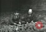 Image of Salt Mines Merkers Germany, 1945, second 11 stock footage video 65675065308