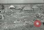 Image of Japanese silent attack Okinawa Ryukyu Islands, 1945, second 12 stock footage video 65675065312