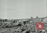Image of 1380th Engineers Manila Bay Philippines, 1945, second 8 stock footage video 65675065313