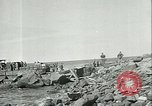 Image of 1380th Engineers Manila Bay Philippines, 1945, second 9 stock footage video 65675065313
