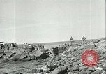 Image of 1380th Engineers Manila Bay Philippines, 1945, second 10 stock footage video 65675065313