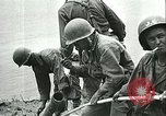 Image of 1380th Engineers Manila Bay Philippines, 1945, second 11 stock footage video 65675065313