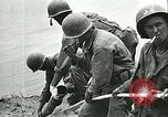 Image of 1380th Engineers Manila Bay Philippines, 1945, second 12 stock footage video 65675065313