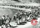 Image of German troops Poland, 1939, second 4 stock footage video 65675065314