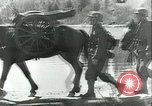 Image of German troops Poland, 1939, second 12 stock footage video 65675065314