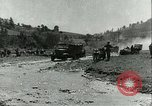 Image of German troops invade Warsaw Poland Warsaw Poland, 1939, second 1 stock footage video 65675065315