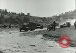 Image of German troops invade Warsaw Poland Warsaw Poland, 1939, second 2 stock footage video 65675065315