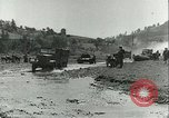 Image of German troops invade Warsaw Poland Warsaw Poland, 1939, second 3 stock footage video 65675065315