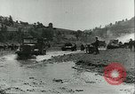 Image of German troops invade Warsaw Poland Warsaw Poland, 1939, second 4 stock footage video 65675065315