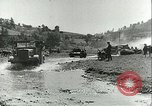 Image of German troops invade Warsaw Poland Warsaw Poland, 1939, second 5 stock footage video 65675065315
