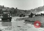 Image of German troops invade Warsaw Poland Warsaw Poland, 1939, second 6 stock footage video 65675065315